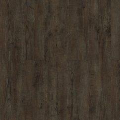 unterschied zwischen pvc und vinyl ostseesuche com. Black Bedroom Furniture Sets. Home Design Ideas