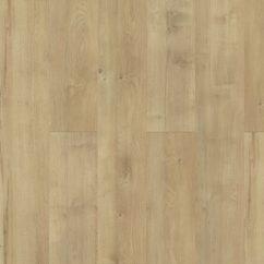 was ist der unterschied zwischen pvc und vinyl boden ostseesuche com. Black Bedroom Furniture Sets. Home Design Ideas