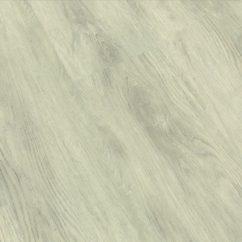 Alaska Oak Vinyl Boden 2