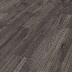 Berkley hickory Laminatboden 10 mm