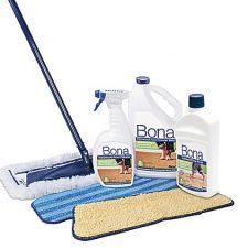 Bodenpflegemittel