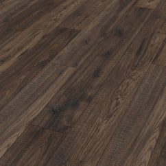 Valley Hickory Laminatboden 10mm