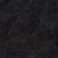 Dark Slate Vinyl Boden 2