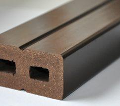 Kankyo-Wood schläfer