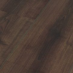 Montreal Ahorn széles, fózolt Laminatboden 8mm