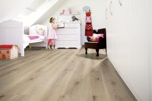 tipps und anraten laminat boden wien. Black Bedroom Furniture Sets. Home Design Ideas