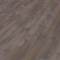 Toledo hemlock széles, fózolt Laminatboden 8mm