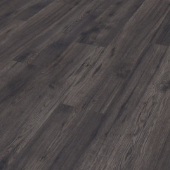 Varena hickory Laminatboden 7mm