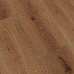 Western Oak Vinyl Boden 2